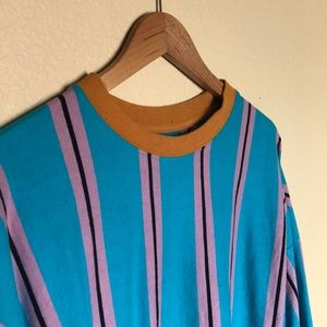 Cotton On Loose Fit - Long Sleeve - M